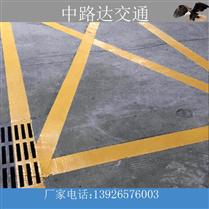 承接道路划线停车场划线