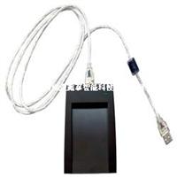 IC发卡器 ZXTFKQ-8020