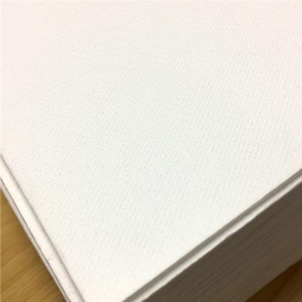 超細玻璃纖維隔板