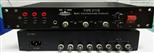 TYPE-2718多功能音频放大器
