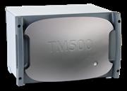 TM500 Network Tester