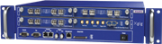 Xgig GbE/iSCSI Protocol Analyzer