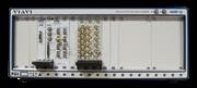AXRF-Q RF Sub-System for Semiconductor Test