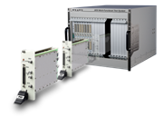 ATE5800 Series – Multi-Strategy Test System