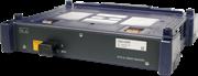 OSA Modules: High performance OSA-500 Series for T-BERD/MTS-8000 Platforms