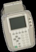 3515ARM Airborne Radio Maintenance System