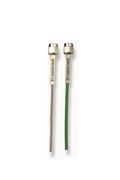Microwave&RF Cable Assemblies