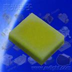 ELCH07-NB5060J6J8283910-F3H大功率闪光灯LED