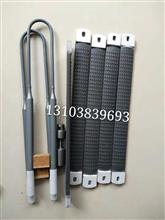 碳化硅电热元件与碳化硅电热板的区别