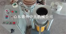 销售榨油机、生产榨油机、香油机批发