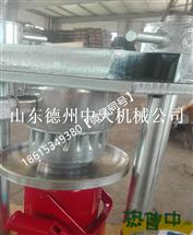 小型榨油机、流动香油机、家用榨油机