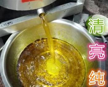 菜籽 花生大豆气压滤油机 精滤机