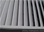 天津冷却塔配件厂家   厂家直销冷却塔配件 冷却塔配件齐全