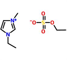1-乙基-3-甲基咪唑硫酸乙酯鹽