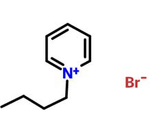 1-丁基吡啶溴鹽