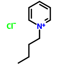 1-丁基吡啶氯鹽