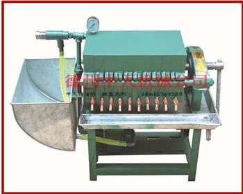 花生油过滤机 板框滤油机 食用油滤油机过滤器 商用