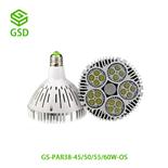 LED-PAR38射灯-45W