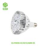 LED-PAR38射灯-50W
