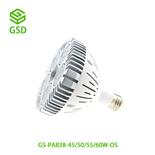 LED-PAR38射灯-55W