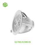 LED天花灯-25W