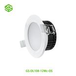 LED筒灯-C-12W