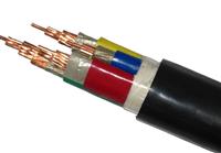 2018年变频电力电缆BP-VVP电价格