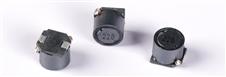 YSLF屏蔽功率電感