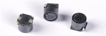 YSLF屏蔽功率电感