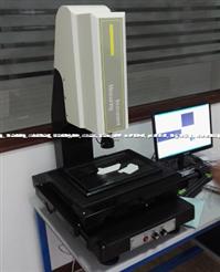 二次元 影像测量仪3020型