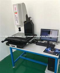 模具用二次元 影像测量仪4030型