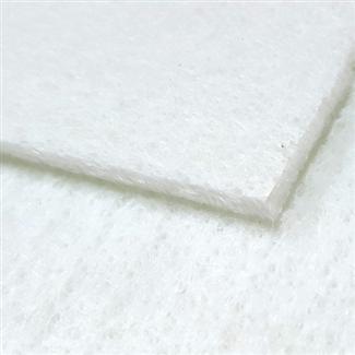 玻璃纤维隔热垫片