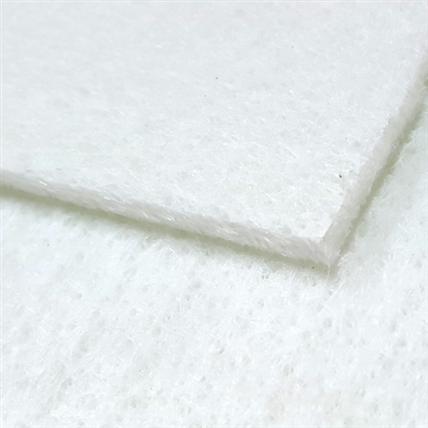 玻璃紙隔熱墊片|玻纖保溫棉氈板材防火耐高溫絕熱