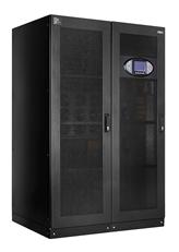 艾默生NX250-800kva