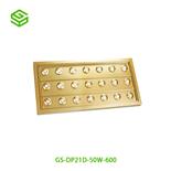 LED-21珠灯盘/50W