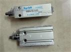CDU10-10D气缸