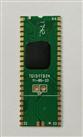万年历芯片开发