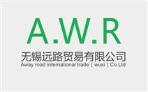 台湾APEX精锐行星减速机...