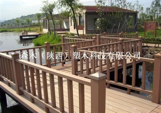 临夏甘南武威万博客户端下载护栏栏杆围栏
