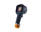 高分辨率防爆红外热像仪YRH250