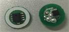 机油中文网站-传感器模块