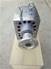 熔體泵及配件