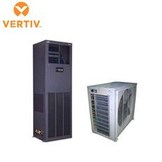 2P单冷带加热机房空调-艾默生DME05MOP5