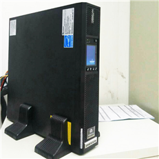 艾默生ITA-06k00AL1102C00