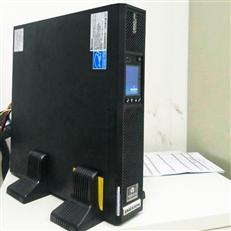 艾默生ITA-05k00AE1102C00