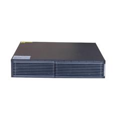 艾默生电池扩展模块U16-07C1