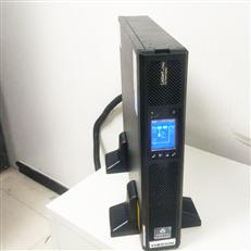 艾默生ITA-10k00AEA102C00