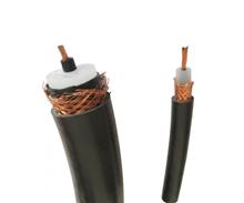 GYXTW单模多模光缆