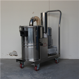 KL工业吸尘器
