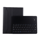 Detachable tablet keyboard case with pen holder for ipad 11 inch FT-1139B